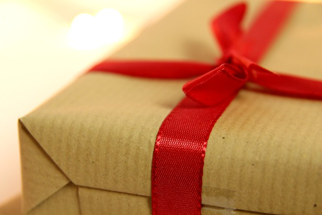 geschenke_2