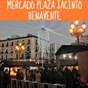 http://hojeconhecemos.blogspot.com/2014/12/shop-mercado-de-natal-plaza-jacinto.html