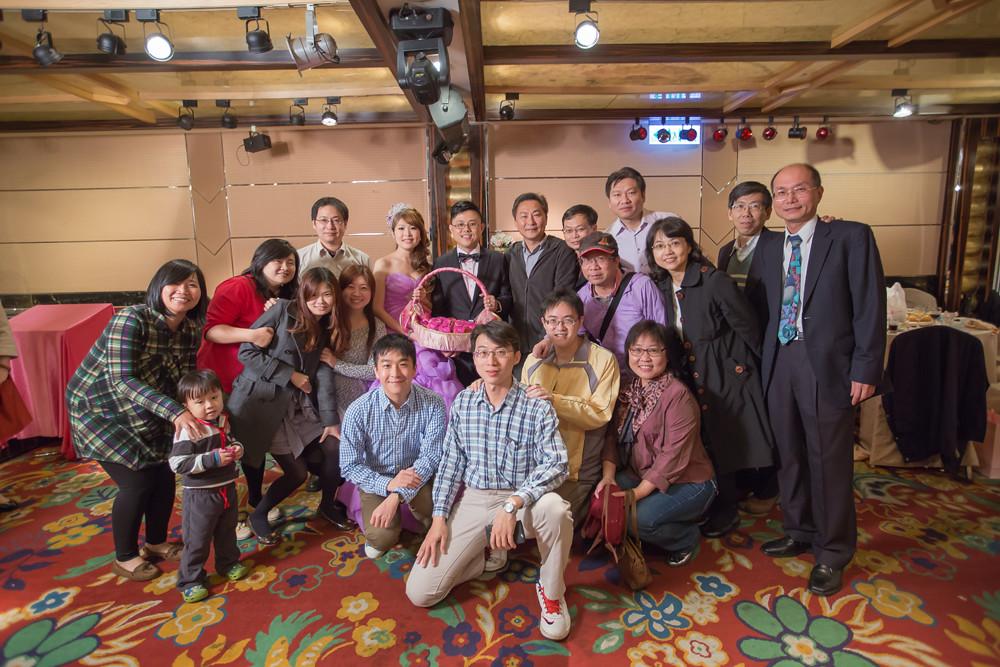20141115 (1541)台北婚攝推薦-婚攝罐頭