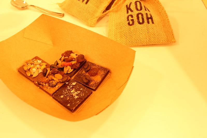 Chocolate_Kongoh (5)