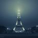 FR: Paris