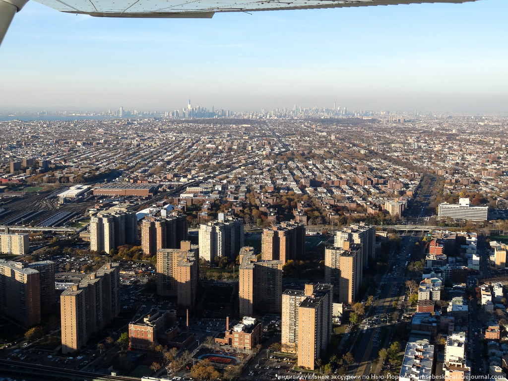 15590080247 e30676864b b Полет над Нью Йорком.
