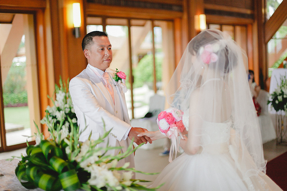 Shangri-la Mactan Cebu Wedding, Christian Toledo Photography