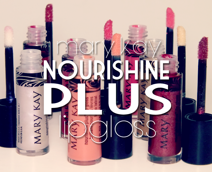 mary kay nourishine plus lip gloss (5)