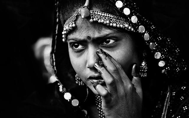Pushkar-20131110-1010-BK2W1524-Edit2