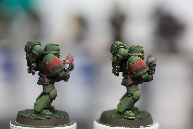 DARK ANGELS - Dark Vengeance 039.jpg