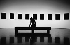 'Focusing On art'