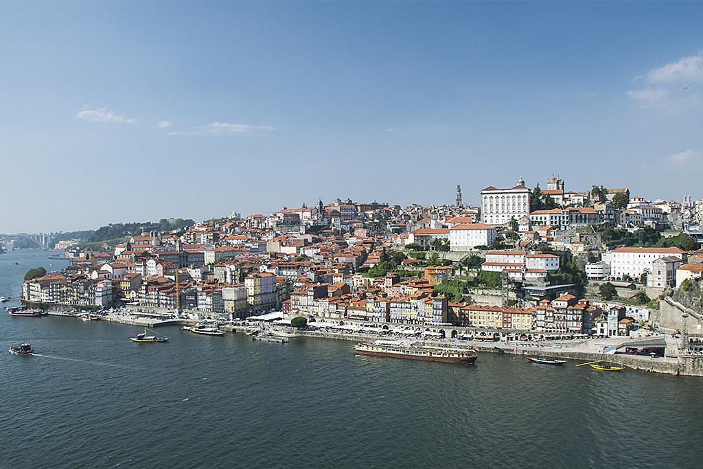 Porto'14 2681