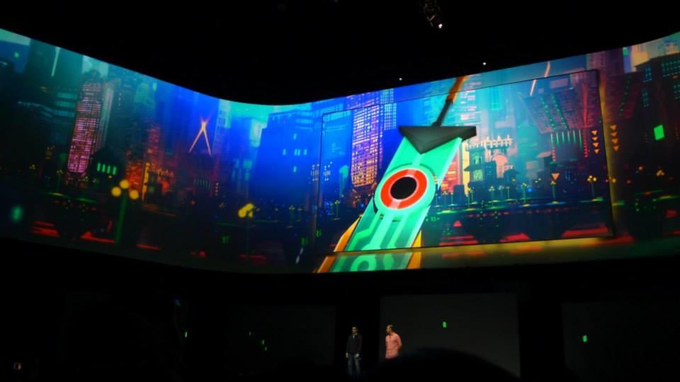 Supergiant_E3