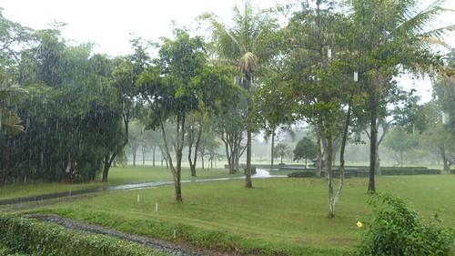 Yogyakarta-2-100