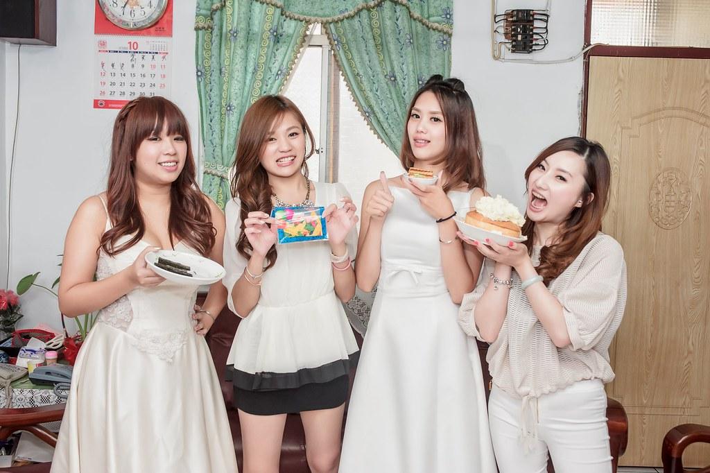 台北婚攝021