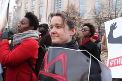 BeforeMarch68.JusticeForAll.WDC.13December2014
