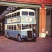 Another saved image shared. by steve vallance coach and bus
