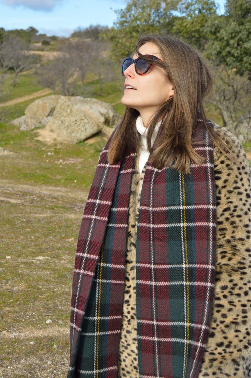 lara-vazquez-mad-lula-style-print-leopard
