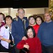 2014 San Francisco Filipino Cursillo Christmas Party: December 6, 2014
