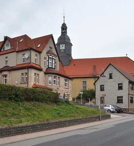 2013 Duitsland 0506 Kleinschmalkalden