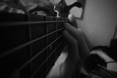 F chord struggles