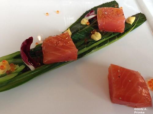 Gardasee_Fish_Chef_3_Trattoria_dal_Moscal_Jan_2015_021