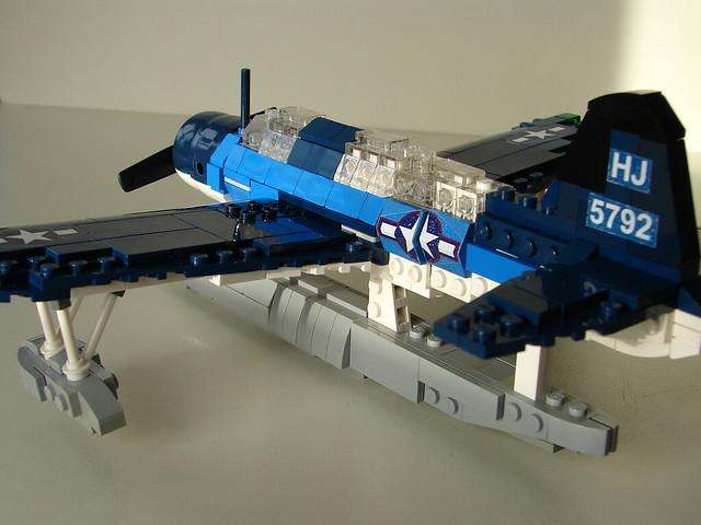 OS2U Kingfisher (11)