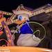 2015-03-01-Donald-Duck
