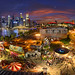 """""""Festivities By The Bay"""", Singapore by TOONMAN_blchin"""