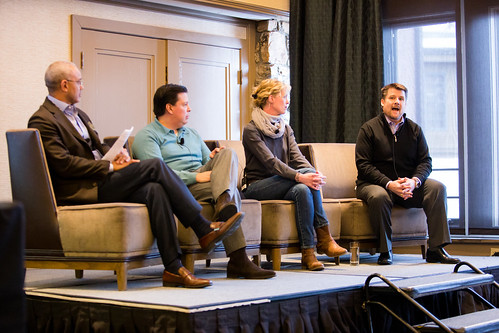 EVENTS-executive-summit-rockies-03042015-AKPHOTO-109