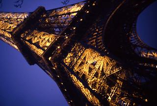 Eiffel Tower 1996_02