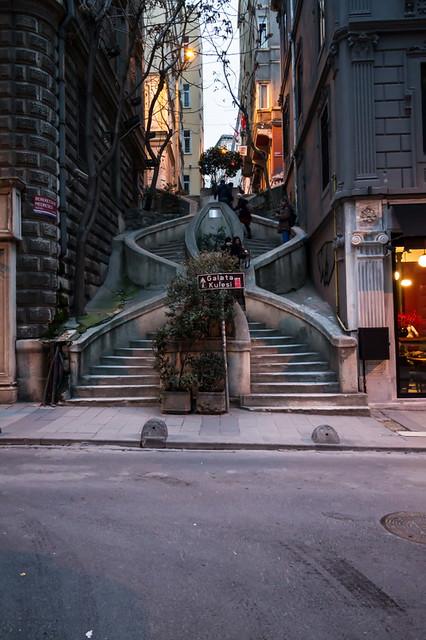 IMG_1058-Camondo Stairs  Flickr - Photo Sharing!