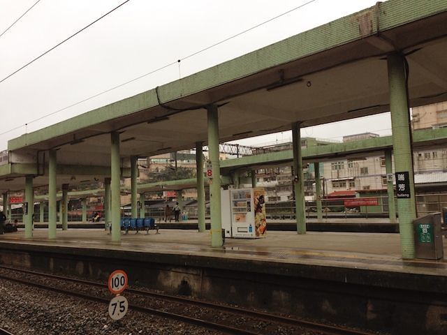ruifangstation.min_