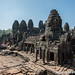 Angkor Wat by GuyBerresfordPhotography.co.uk