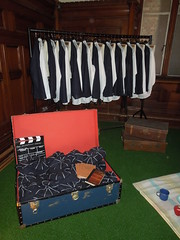 14 12 29 Bletchley Park - Imitation Game (13)