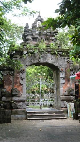 Bali-2-039