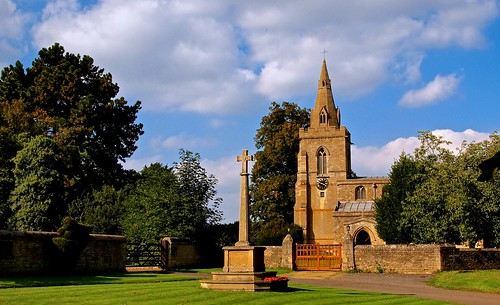 film tourism church parish architecture village northamptonshire medieval tourists architectural historical northants touristattraction stmarys prideandprejudice parishchurch 12thcentury stmarythevirgin weekley dukeofbuccleuch boughtonestate mickyflick nearkettering williamthefalconer