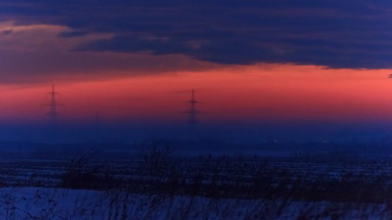 Motiv fotografiranja: sunce (izlazak sunca, zalazak sunca...) - Page 7 16182743495_fd4f87fc89_c