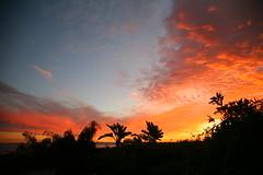2015_01_22_sb-sunset_06