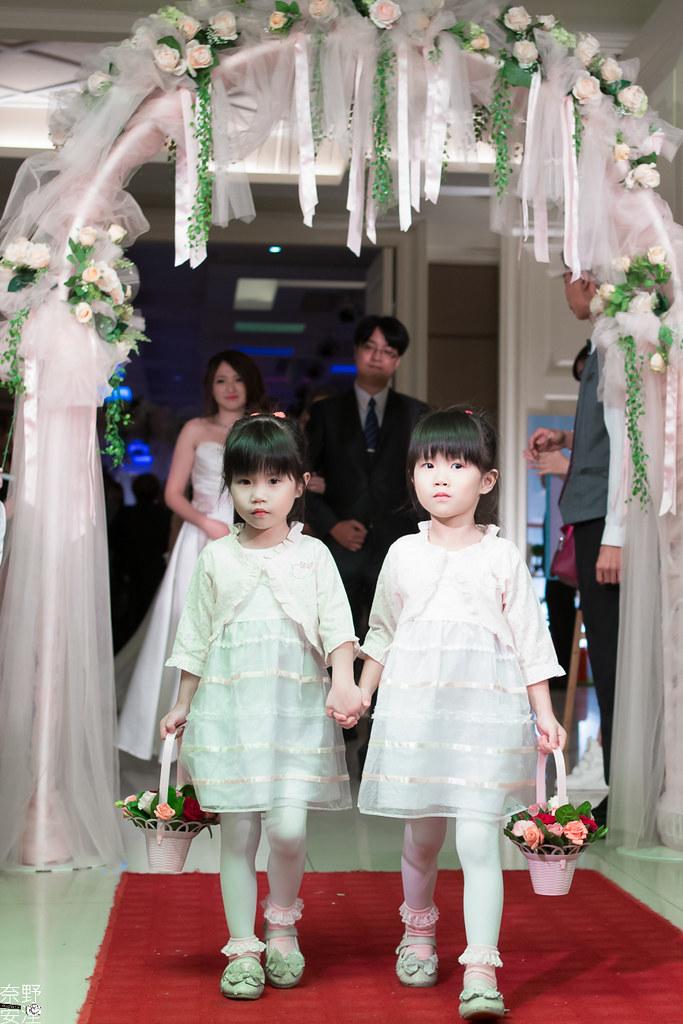 婚禮攝影-台南-銘元&韻如-結婚-X-台南商務會館-53