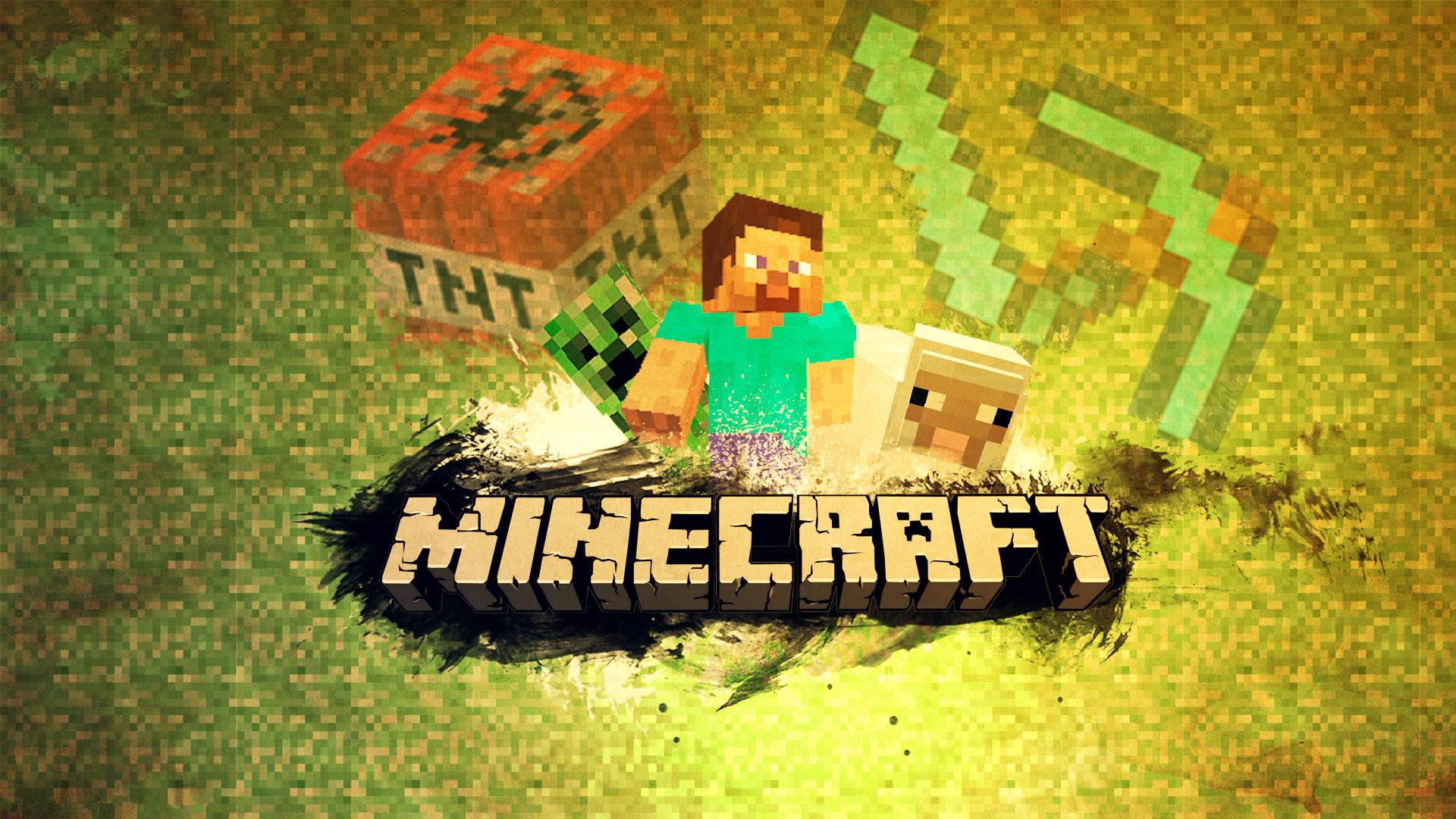 Minecraft And Make Money Tart Make Top Waste