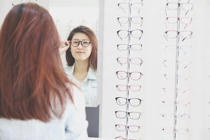 optical shop in penang (13)