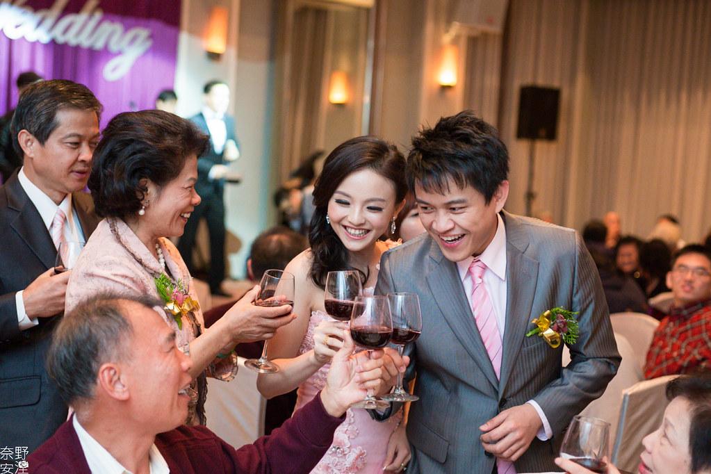 婚禮攝影-台北-銘元&韻如-歸寧宴 X 麗庭莊園 (54)