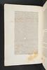 Manuscript annotations in Plotinus: Enneades