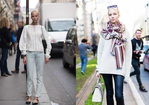 sasha_luss_streetwear