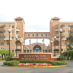 Busted! NLRB finds probable cause to believe Huntington Hospital engaged in unfair labor practices