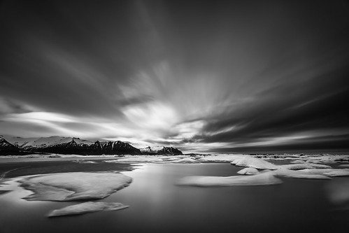 longexposure sunset blackandwhite bw mountain snow seascape mountains reflection ice water monochrome landscape photography coast photo iceland europe photographer image fav50 january lagoon fav20 f45 coastal photograph le april scandinavia fav30 icebergs jokulsarlon fineartphotography 125 architecturalphotography 2015 17mm commercialphotography fav10 southiceland glarier 2013 fav40 fav60 architecturephotography southerniceland fav70 ef50mmf12lusm houstonphotographer jókulsárlón ¹⁄₄₀sec mabrycampbell january152015 20150115h6a2320