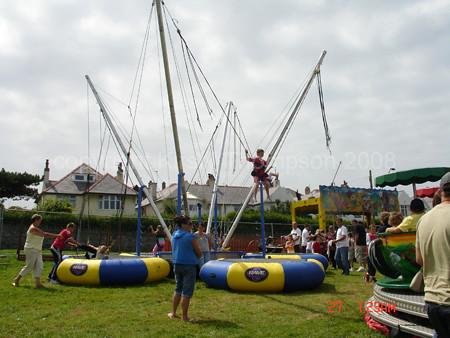 Holyhead Festival 2008 419