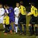 Gosport Borough v Sutton - 17/02/15