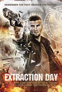 ExtractionDay
