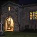 20150217_St Mary's night_11 10x8 HD