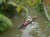 Backwaters_Alappuzha_Kerala