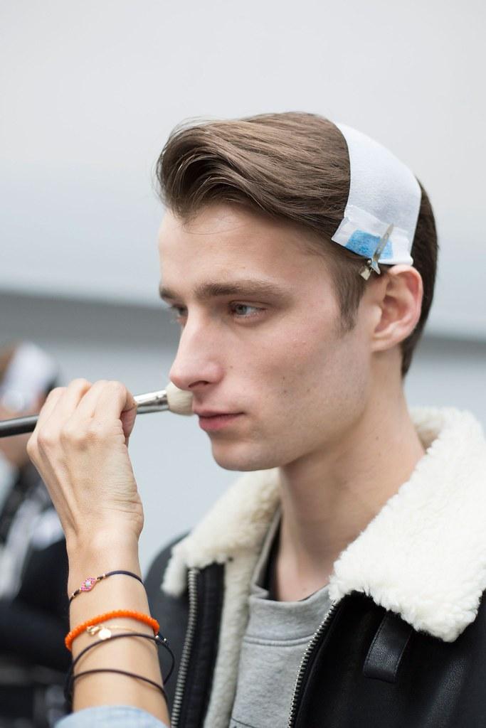 FW15 Paris Dior Homme101_Laurie Harding(fashionising.com)
