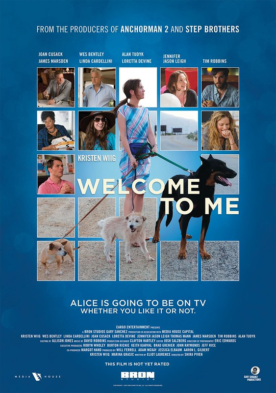 welcome to me poster (1)